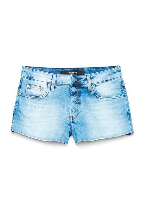 Short-Boyfriend-Jeans-com-Botoes-Frente--