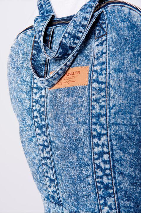 Mochila-Jeans-Costas--