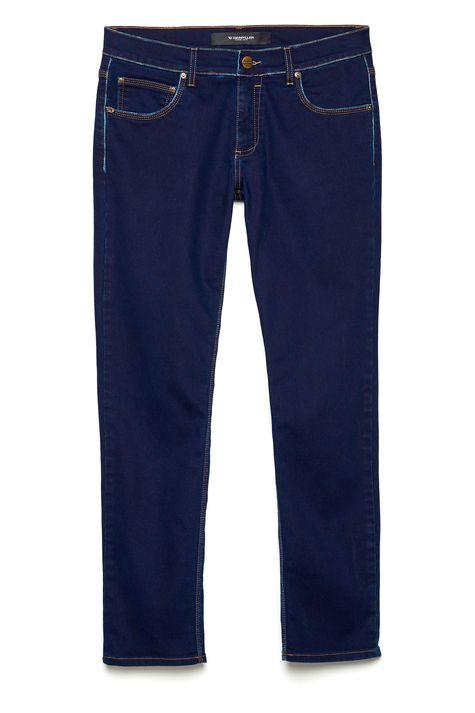 Calca-Jeans-Skinny-Basica-Masculina-Detalhe-Still--