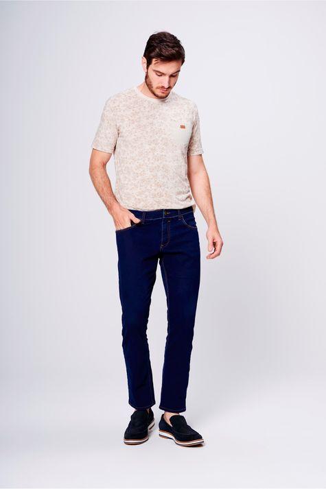 Calca-Jeans-Skinny-Basica-Masculina-Frente--