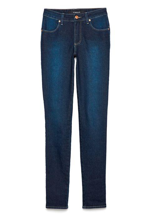 Calca-Skinny-Jeans-com-Pala-Arredondada-Detalhe-Still--