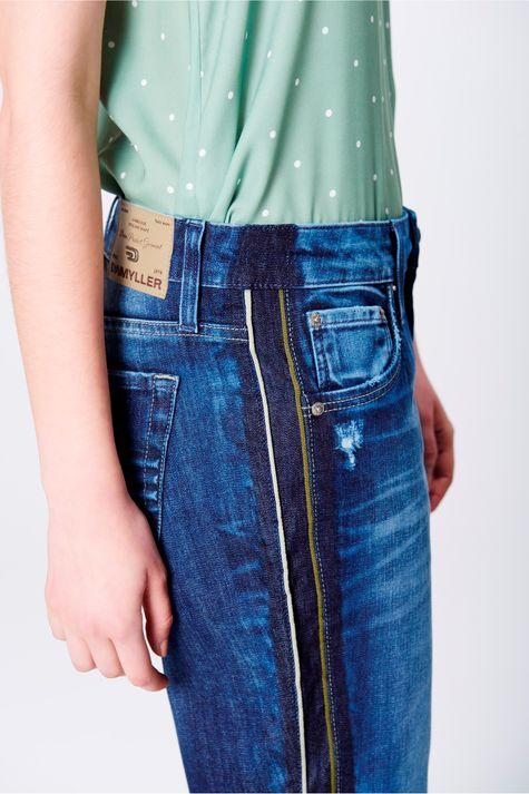 Calca-Jeans-Boyfriend-Efeitos-Laterais-Frente--