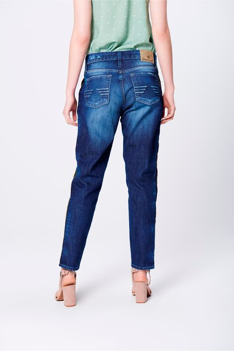 Calca-Jeans-Boyfriend-Efeitos-Laterais-Costas--