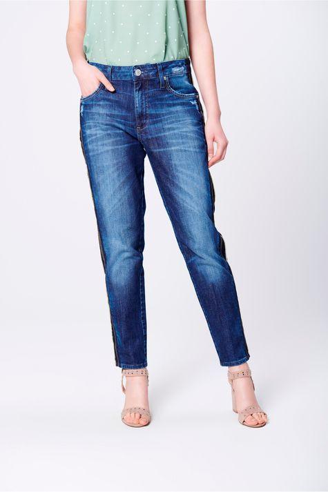 Calca-Jeans-Boyfriend-Efeitos-Laterais-Frente-1--