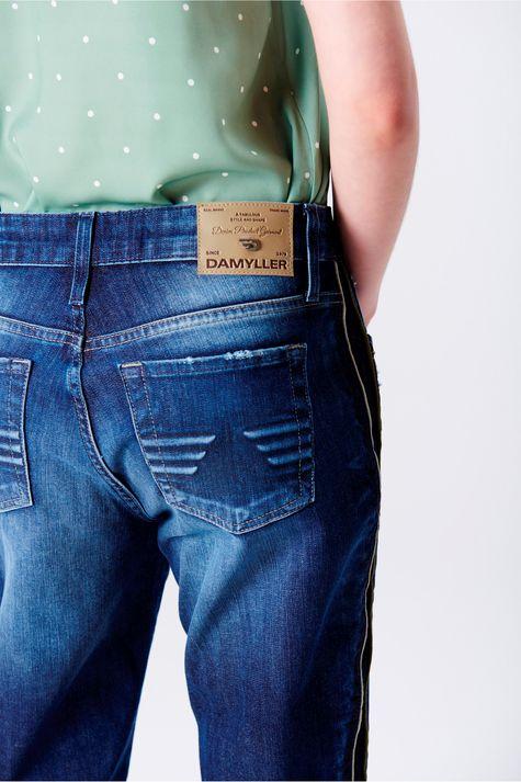 Calca-Jeans-Boyfriend-Efeitos-Laterais-Detalhe--