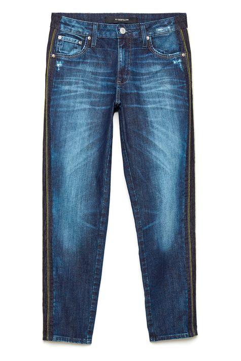 Calca-Jeans-Boyfriend-Efeitos-Laterais-Detalhe-Still--