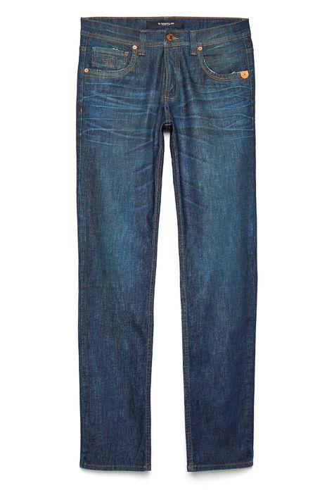 Calca-Skinny-Jeans-com-Bordado-no-Bolso-Frente--