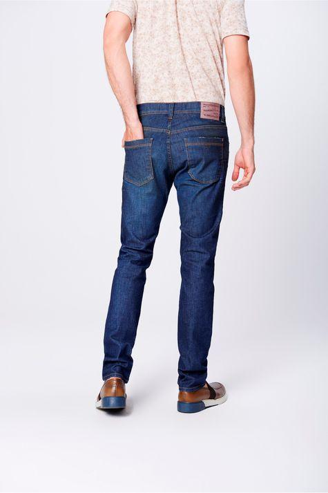 Calca-Skinny-Jeans-com-Bordado-no-Bolso-Costas--