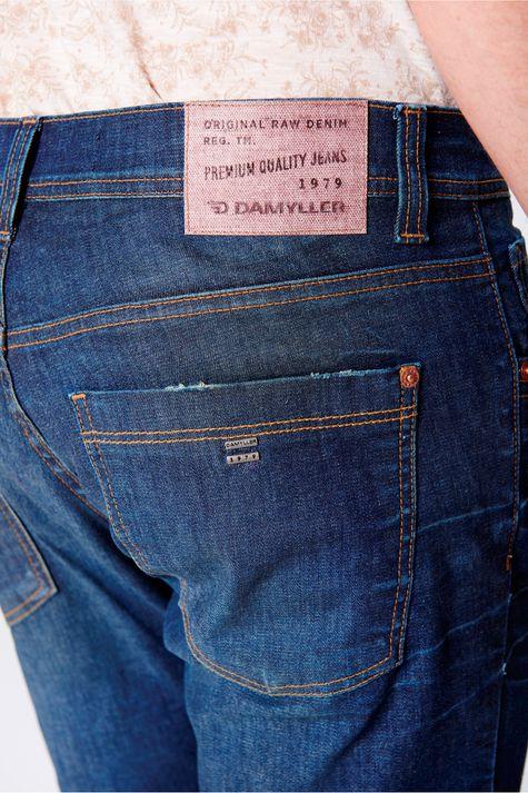 Calca-Skinny-Jeans-com-Bordado-no-Bolso-Detalhe--