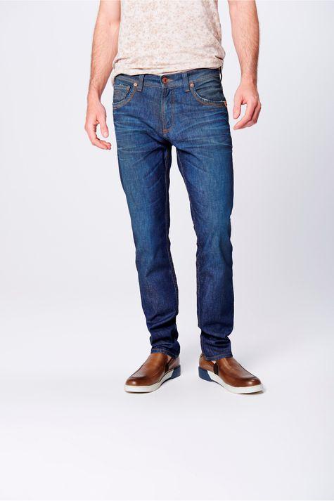 Calca-Skinny-Jeans-com-Bordado-no-Bolso-Frente-1--
