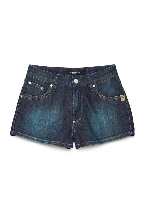 Short-Jeans-Cintura-Alta-Basico-Feminino-Frente--