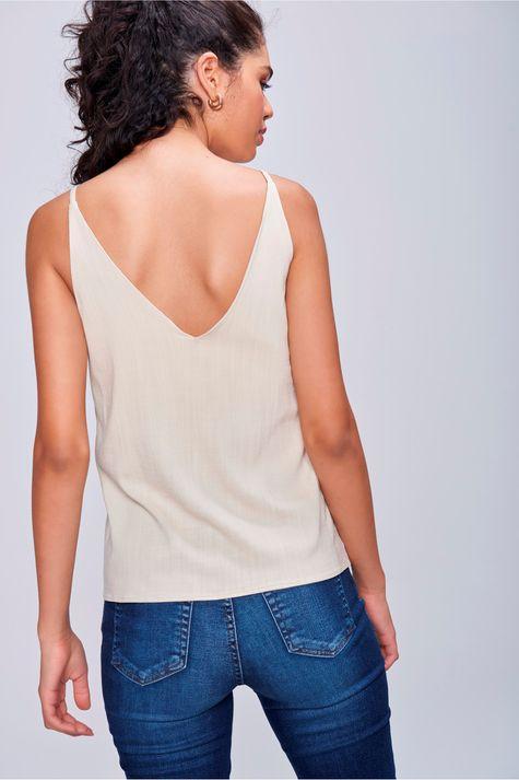 Blusa-Detalhe-Cruzado-Decote-Costas-Frente--