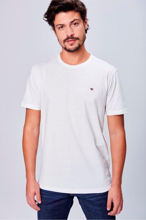 Camiseta-de-Malha-Organica-Ecodamyller-Frente--