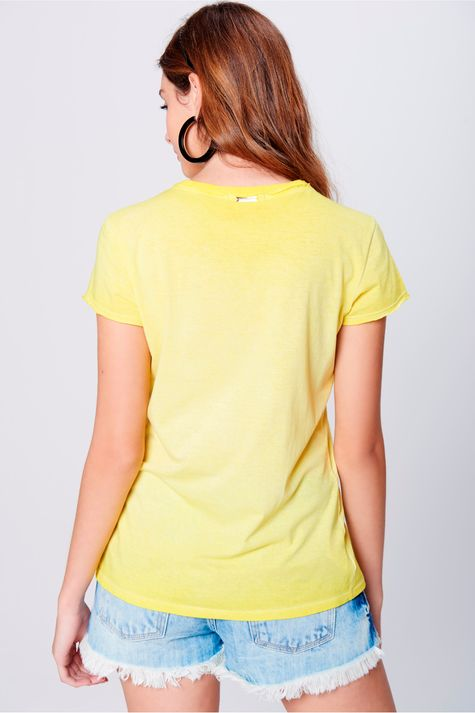 Camiseta-Estampa-Frontal-Feminina-Costas--