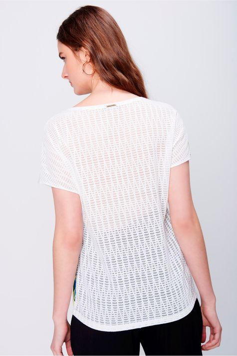Blusa-Estampada-com-Tipografia-Feminina-Costas--