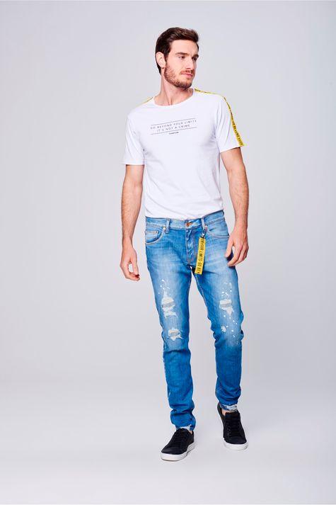 Calca-Jeans-Super-Skinny-com-Chaveiro-Frente--