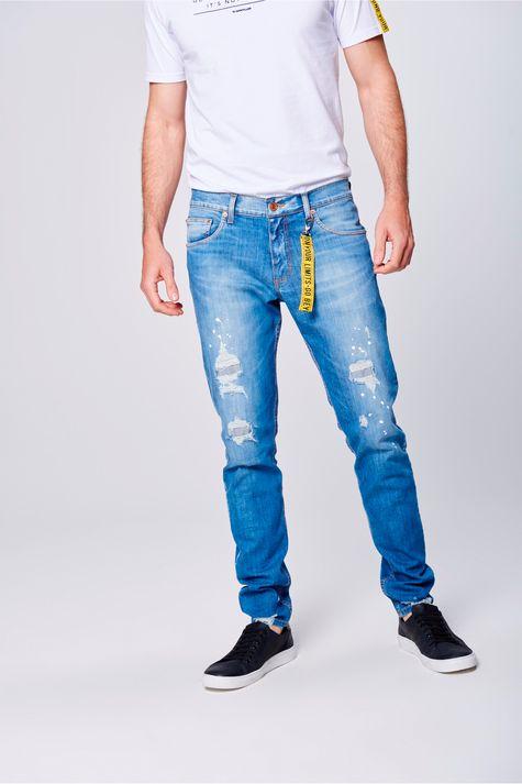 Calca-Jeans-Super-Skinny-com-Chaveiro-Frente-1--