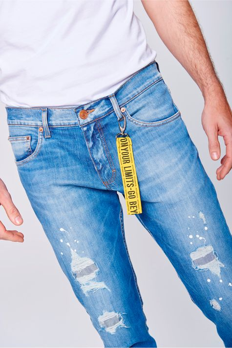 Calca-Jeans-Super-Skinny-com-Chaveiro-Detalhe--