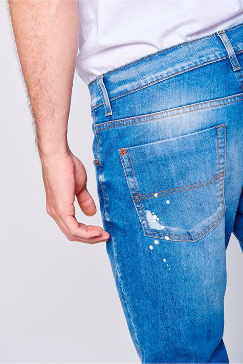 Calca-Jeans-Super-Skinny-com-Chaveiro-Detalhe-1--