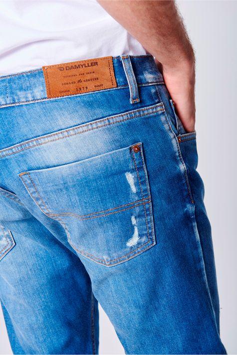 Calca-Jeans-Super-Skinny-com-Chaveiro-Detalhe-2--