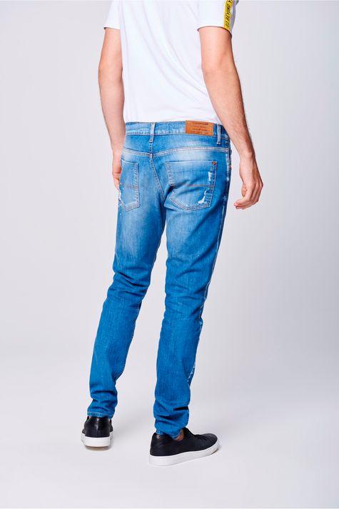 Calca-Jeans-Super-Skinny-com-Chaveiro-Costas--