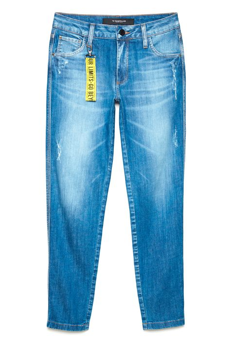 Calca-Jegging-Cropped-Jeans-com-Chaveiro-Detalhe-Still--