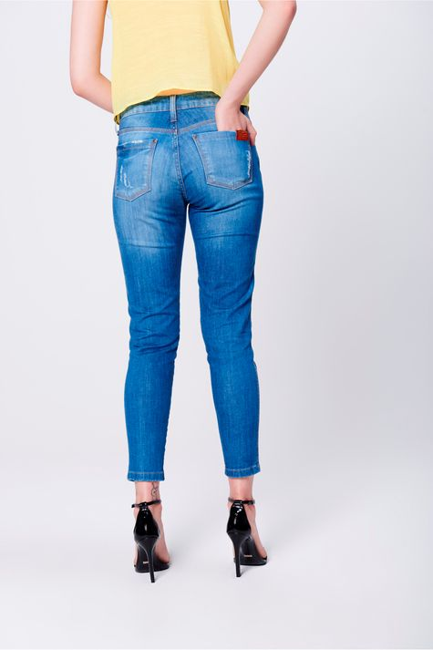 Calca-Jegging-Cropped-Jeans-com-Chaveiro-Costas--
