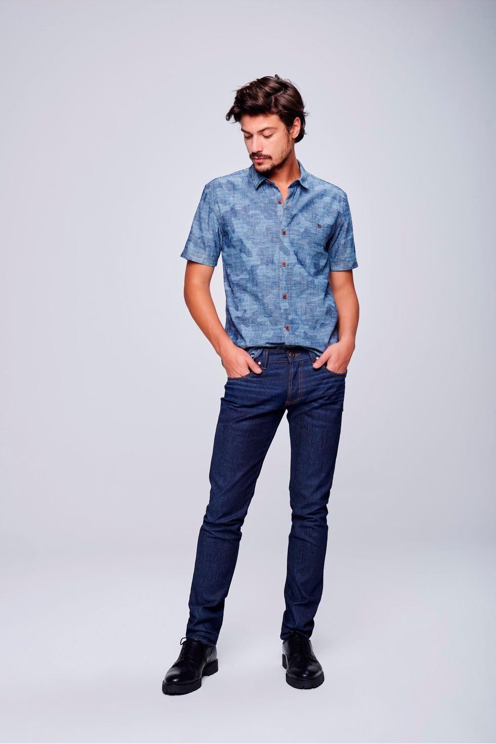 Calca-Skinny-Jeans-Masculina-Ecodamyller-Frente--