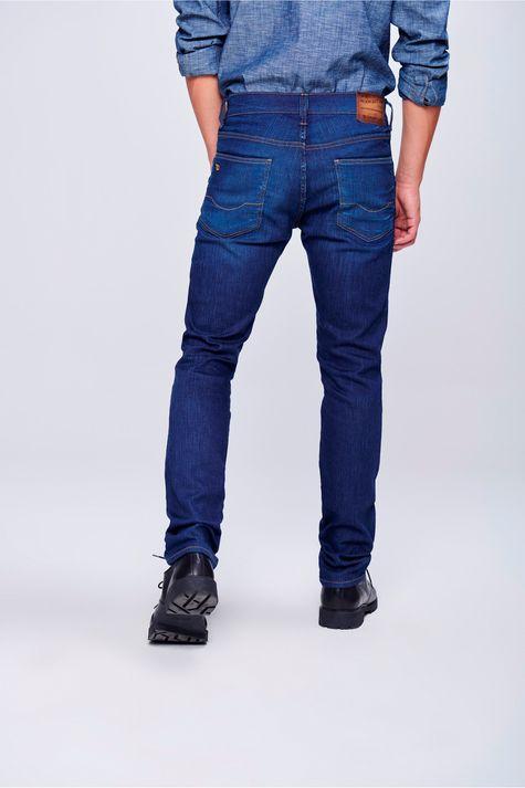 Calca-Skinny-Jeans-Masculina-Ecodamyller-Costas--