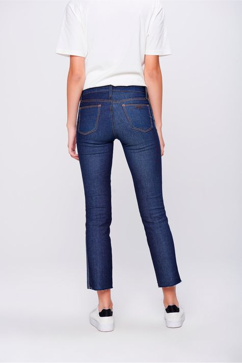 Calca-Reta-Cropped-Jeans-Ecodamyller-Costas--