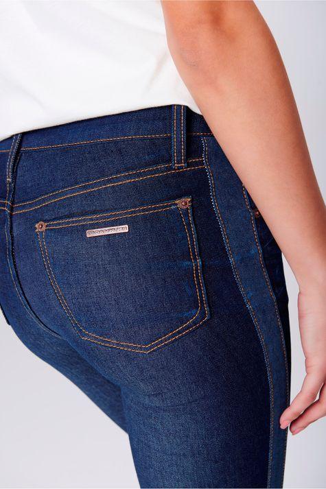 Calca-Reta-Cropped-Jeans-Ecodamyller-Detalhe--