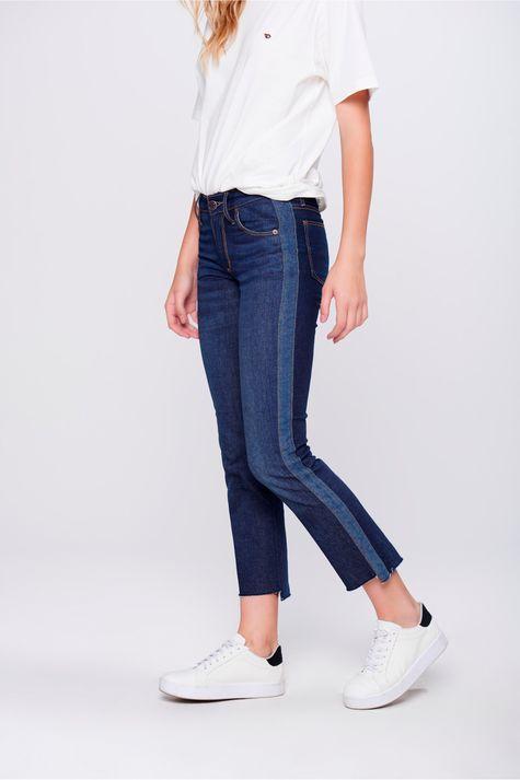 Calca-Reta-Cropped-Jeans-Ecodamyller-Lado--