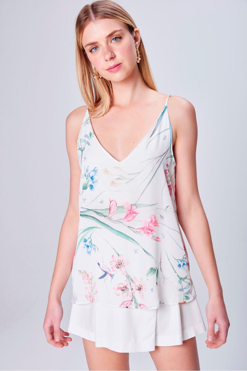 Blusa-de-Alca-com-Estampa-Floral-Frente--