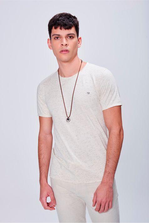 Camiseta-de-Malha-Linho-Masculina-Frente--