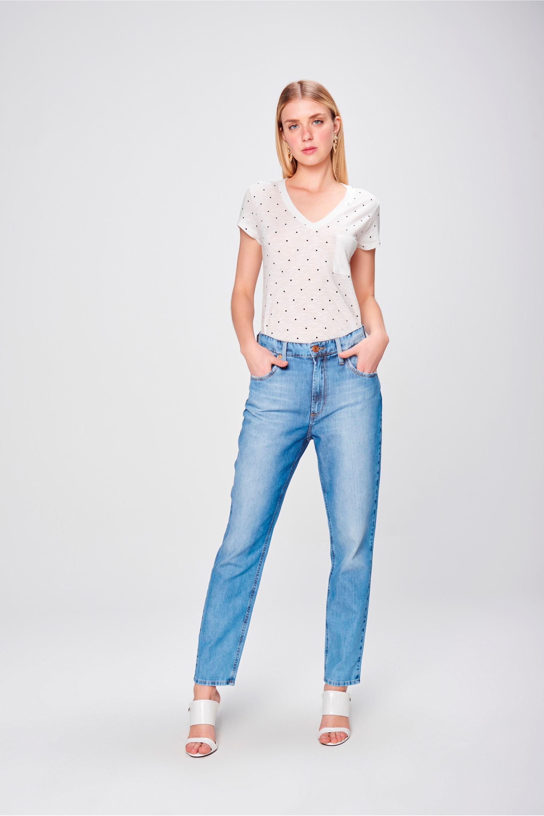 1b6119741 Calça mom jeans feminina damyller jpg 1900x2850 Calca mom jeans