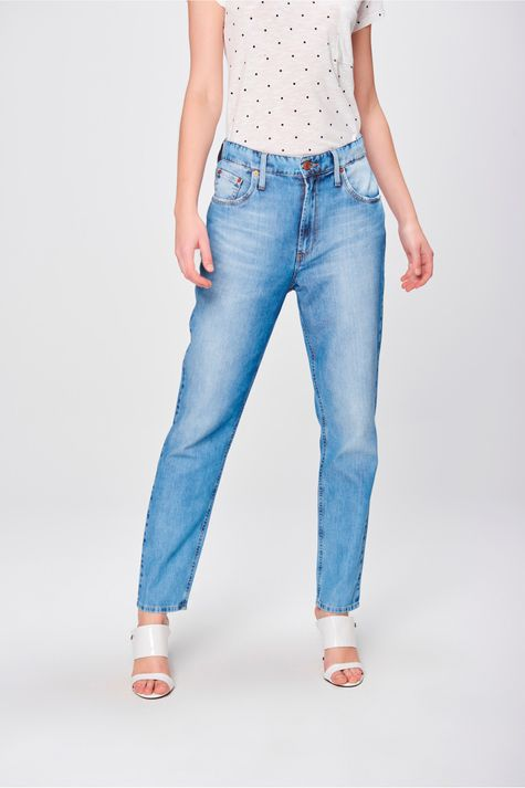 Calca-Mom-Jeans-Feminina-Frente-1--