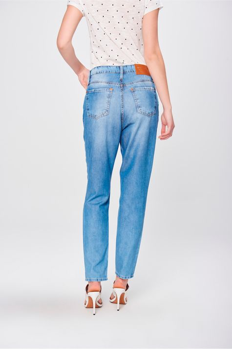 Calca-Mom-Jeans-Feminina-Costas--