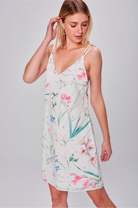 Vestido-de-Alca-Estampa-Floral-Frente--