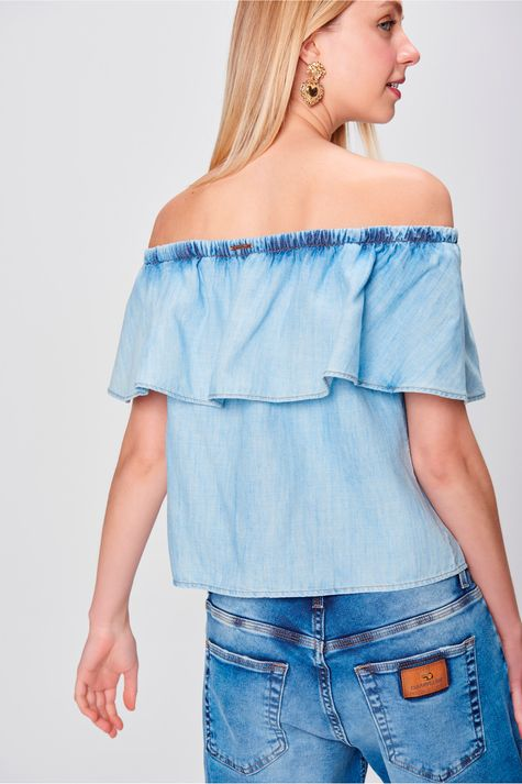 Bata-Jeans-com-Decote-Ombro-a-Ombro-Costas--