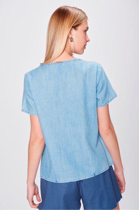 Camiseta-Jeans-Estampada-Feminina-Costas--