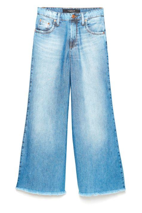 Pantalona-Jeans-Cropped-Barra-Desfiada-Detalhe-Still--