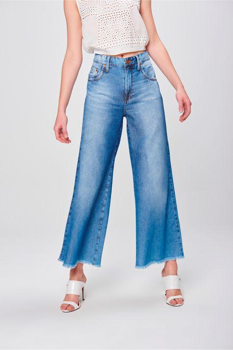 Pantalona-Jeans-Cropped-Barra-Desfiada-Frente-1--