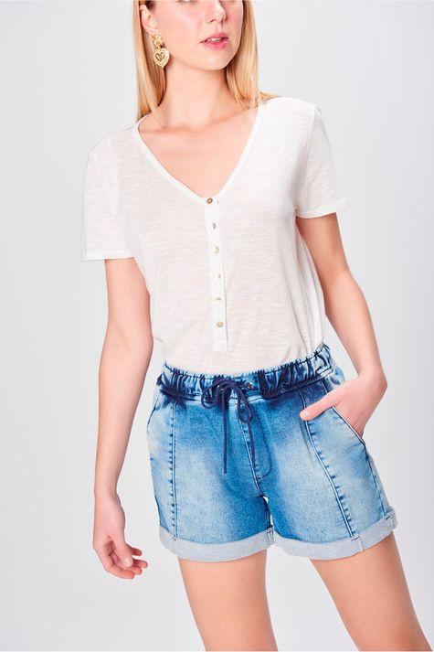 Short-Jeans-Jogger-com-Recortes-Frente--