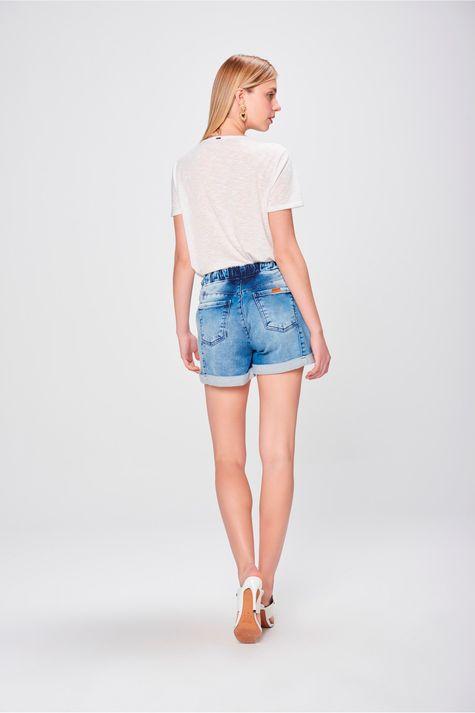 Short-Jeans-Jogger-com-Recortes-Costas--