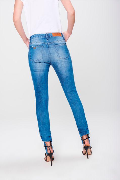 Calca-Jeans-Fuso-Jegging-Cintura-Alta-Costas--