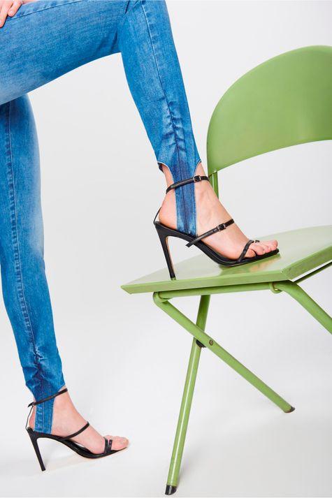 Calca-Jeans-Fuso-Jegging-Cintura-Alta-Frente--