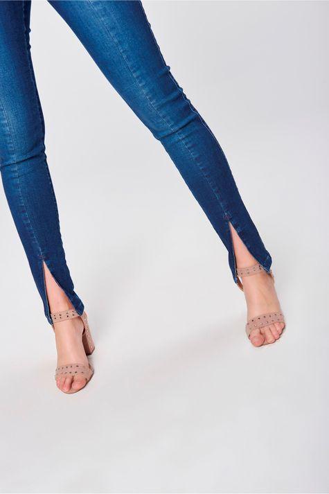 Calca-Jeans-Jegging-com-Fenda-na-Barra-Frente--