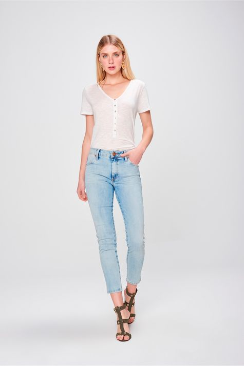 Calca-Jegging-Jeans-Cropped-Basica-Frente--
