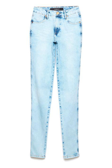 Calca-Skinny-Jeans-com-Bolsos-Embutidos-Detalhe-Still--