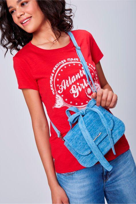 Bolsa-Feminina-Transversal-Jeans-Frente--